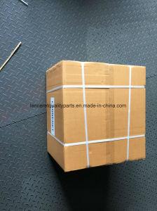 Qualitätsöl-Pumpe für Mitsubishi L200 2.5tdi (Soem #: MD364254)
