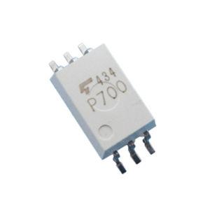Nuevo y original de TLP700 Piezas IC