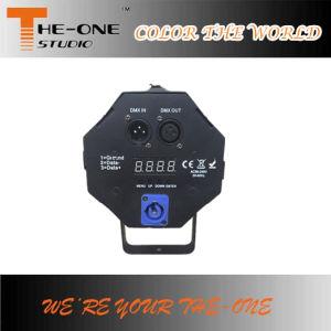 31PCS X 10Wの穂軸LEDのオートショーライト