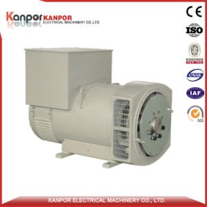 Stf274 Stamford 1500/1800rpm 50Hz/60Hz Drehstromgenerator-Generator