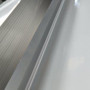 De concurrerende Modules van het Zonnepaneel van de Prijs Monocrystalline met Uitstekende kwaliteit