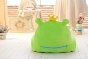 L'animal en peluche Beanbag Canapé moderne en forme