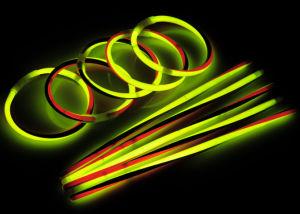 8 Armbanden van de Gloed '', de Decoratie van de Partij (SZT5200)