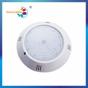 piscina Light di 18W IP68 Underwater LED Surface Mounted