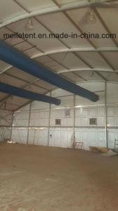 ABS Tent met airconditioning van het Pakhuis van de Muur de Grote voor Verkoop
