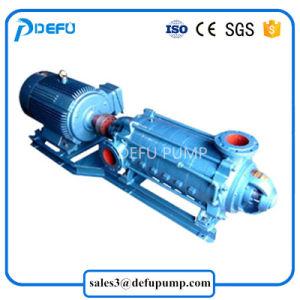 DG-industrielle Dampfkessel-Speisewasser-Hochtemperaturpumpe