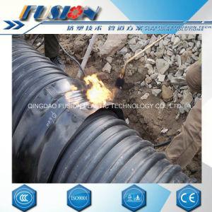 Nastro del rivestimento della saldatura di giro del gasdotto