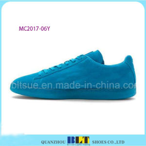Blue Sky Wholesale Walking Men Shoes