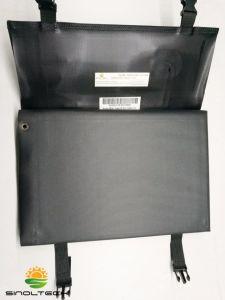78W Folidng flexible Solaraufladeeinheit Fsc (12) -78