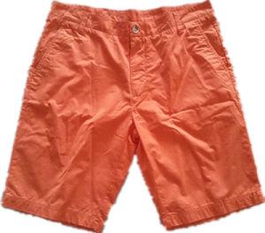 Modo Shorts per Summer Wear del Men