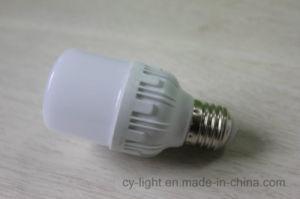 5W 10W 15W 20W 30W 40W Bombilla LED Luz con lámpara de alta potencia