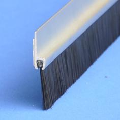 DIY Products Gf-H2119のドアBottom Seal