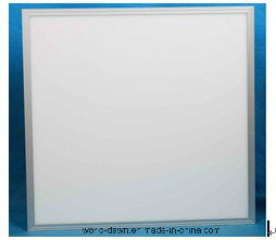 Het vierkante LEIDENE Licht van het Comité (PF1101-LED14)