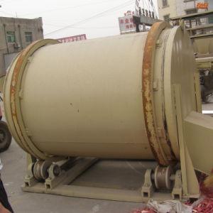 工場からの削片板の製造業機械