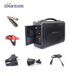 Helping Car Engine Startのための500W Portable Power System