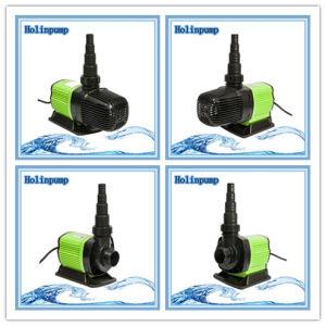 Pompa sommergibile dell'acquario di Eco Acaquarium del fornitore della Cina (HL-ECO4000)