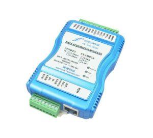 Цифровой сигнал в цифровой выходной сигнал реле D-D Converter