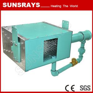 Metal Surface Treatment Drying를 위한 새로운 Type Industrial Air Burner