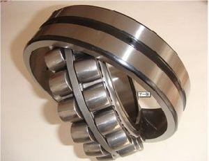 Piezas de auo, Auto, cojinetes de rodamiento de rodillos cilíndricos SKF NSK (Nup607, NUP608, NUP609,).