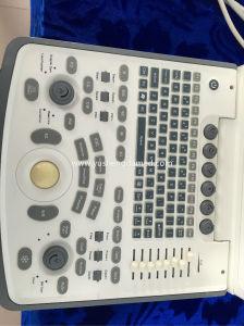 Marcação dos equipamentos médicos da FDA Genecology Abdominal Ultra Portátil Digital Ysd4600