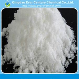 Polvo de acero del cristal del grado del sulfato del amonio