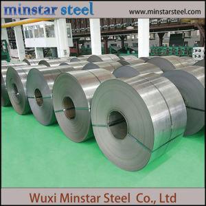 201 304高品質の316L 430ステンレス鋼シート