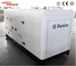 10kVA Perkins (générateur HF08P1)