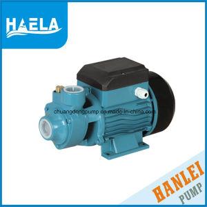 Qb Serien-Turbulenz-Zusatzwasser-Pumpe 0.5HP