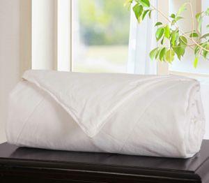 Taihu Oeko-Tex Neve 100 Qualidade roupa de cama lavável Seda Consolador
