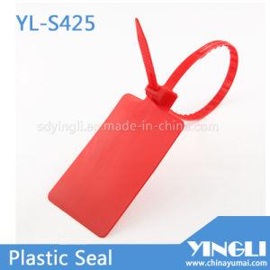 Venta de liquidación diseño atemporal descuento hasta 60% Tag Etiqueta de Plástico de China, lista de productos de Tag ...