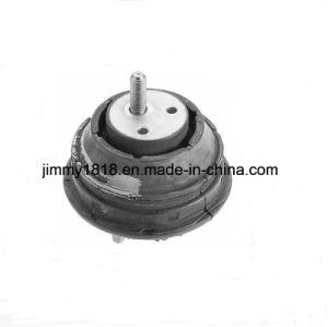BMW E31 E32 E34 11811094150のための自動車部品エンジンの土台