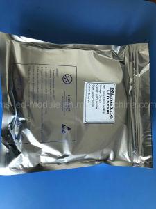 SMD5054 CC12V 60LED 18W/M de tira de LED flexible