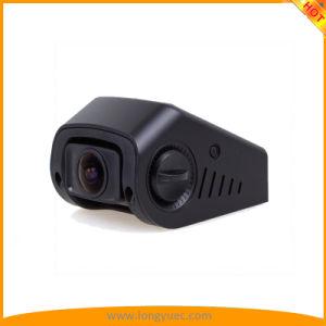Mini FHD ocultos de la Cámara de guión de 1080p