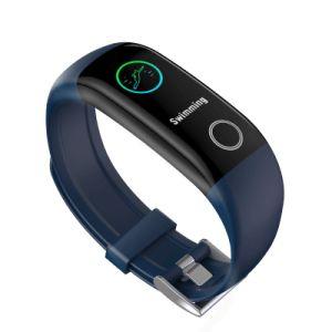 El modo Multi Sport Smart Smart Pulsera relojes de regalo