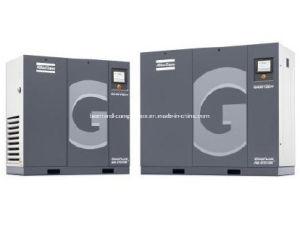 Компания Atlas Copco серии Ga винт воздушного компрессора (GA30 GA37 GA45 GA55 GA75 GA90)