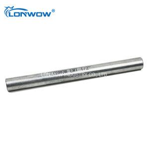 Conduíte elétrico de alta qualidade da conexão do tubo