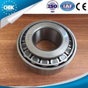 Venda por grosso Chik Koyo 32213 do Rolamento de Roletes Cônicos com elevada qualidade de 65*120*33mm Rolamento de Rolete