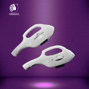 Migliore macchina chiara di rimozione dei capelli di E (US001F)