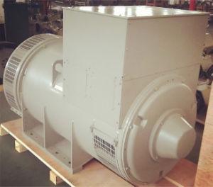 Faraday Alternateur Newage Power Dynamo pour générateur diesel