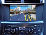 Car Video (LLT-XTL-VER4.0)를 가진 Citroen C4l를 위한 14 향상 Interface Navi Box