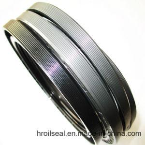 HNBR Viton FKM Tg de caucho EPDM El sello de aceite /China fabricante