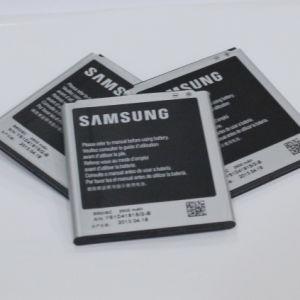 Li-ion Batería del teléfono móvil de Samsung Galaxy Ace de J1