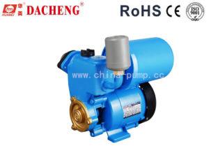 Salida de alta durabilidad uso periférico serie GP de la bomba de agua potable