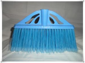 Scopa ampia di pulitura della famiglia (HL1002)