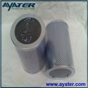 Gc-12-6-3CH de vloeibare Filters van de Vervanging van Ayater van de Filter