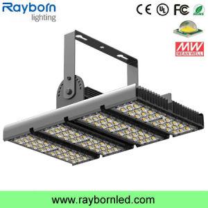 indicatore luminoso di inondazione di 150W 4000K SMD LED per illuminazione di Carpark LED
