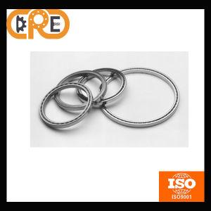 Alta precisión y buen precio para el equipo Glassworking sección delgada teniendo