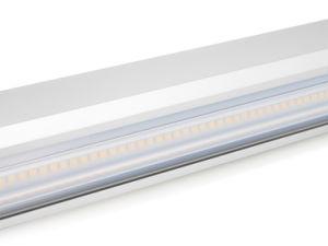 日本市場のための熱い160lm/WアルミニウムLED線形ライト