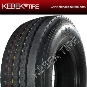 RadialTruck Trailer Tire 385/65r22.5