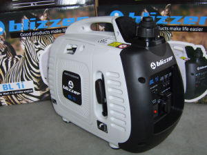 Digitale Generator 2